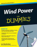 List of Dummies Help With Wind E-book