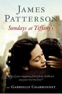 Sundays at Tiffany s