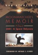 Moonwatcher's Memoir