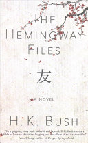 Pdf The Hemingway Files