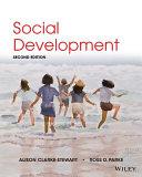 Social Development  Evaluation Copy