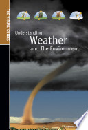 The Visual Guide to Understanding Climate and the Environment   Climate and the Environment