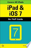 iPad & iOS 7
