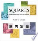 Squares Book