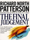 The Final Judgement