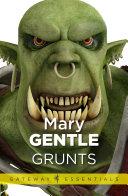 Pdf Grunts
