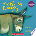 The Wonky Donkey