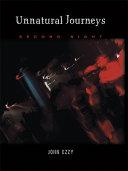 Unnatural Journeys [Pdf/ePub] eBook