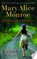 The Butterfly s Daughter Book