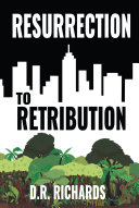 Resurrection to Retribution Pdf/ePub eBook