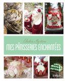 Mes pâtisseries enchantées Pdf/ePub eBook