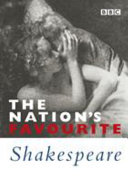 The Nation S Favourite Shakespeare