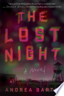 The lost night : a novel