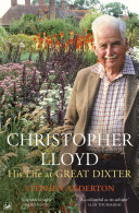 Pdf Christopher Lloyd