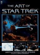 The Star Trek  The Art of Star Trek