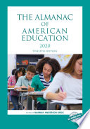 The Almanac of American Education 2020