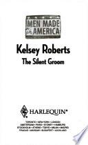 The Silent Groom
