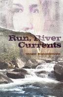 Run  River Currents
