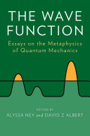 The Wave Function