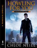 Howling For You Pdf/ePub eBook