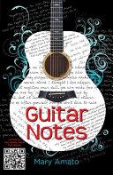 Pdf Guitar Notes Telecharger