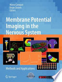 Membrane Potential Imaging In The Nervous System Book PDF