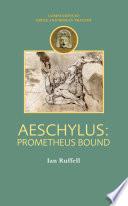 Aeschylus  Prometheus Bound