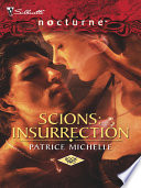 Scions: Insurrection