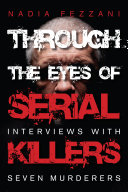 Pdf Through the Eyes of Serial Killers Telecharger