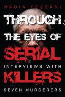 Through the Eyes of Serial Killers Pdf/ePub eBook