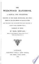 The Wedgwood Handbook