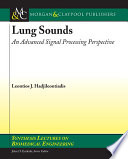 Lung Sounds Book PDF