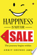 Happiness is not for sale