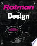 Rotman on Design