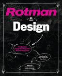 Rotman on Design Pdf/ePub eBook