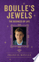 Boulle's Jewels