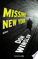 Missing. New York  : Roman