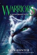 Pdf Warriors #5: A Dangerous Path
