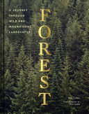 Forest Pdf