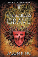 The Soulless Grave Book PDF