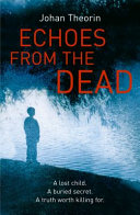 Pdf Echoes from the Dead