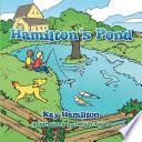 Hamilton s Pond