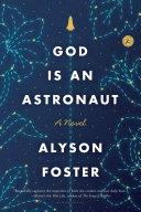 God is an Astronaut Pdf/ePub eBook