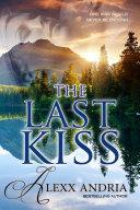 The Last Kiss (Contemporary romance) Pdf/ePub eBook