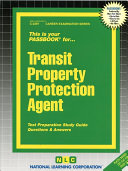 Transit Property Protection Agent