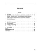 European Music Directory 1999