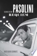 Pasolini Requiem
