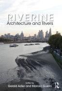 Riverine Pdf/ePub eBook