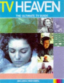 Lewis And Stempel S Ultimate Tv Guide