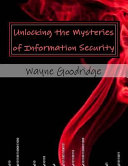 Pdf Unlocking the Mysteries of Information Security